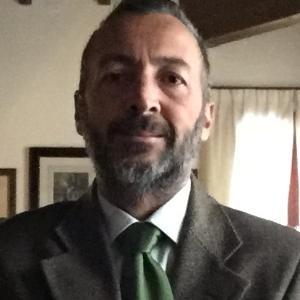 Pietro Losi