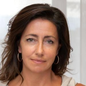 Caterina De Mas