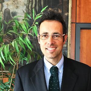 Piero Ruozi