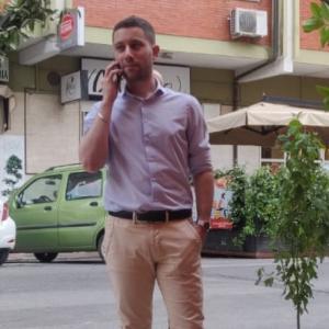 Alessio Nicolò
