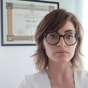 Veronica Pepoli
