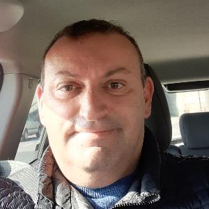Avvocato Thomas Russo a Rimini