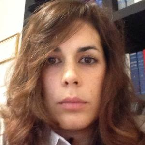 Luigia Sagliocca