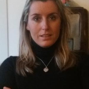 Francesca Vecchiato