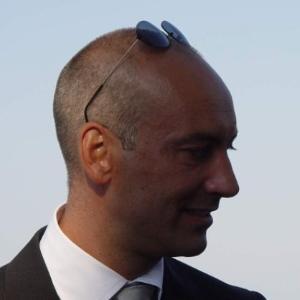 Fabio Anile