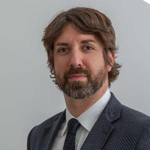 Avvocato Alessio Antonelli a Roma