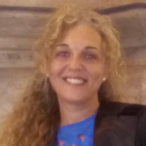 Paola Antonioni