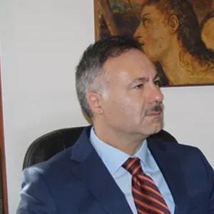 Giovanni Bartone