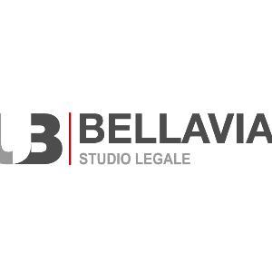 Umberto Bellavia