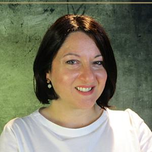 Nadia Berardi