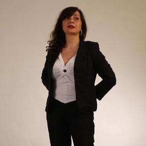 Loredana Bisceglie