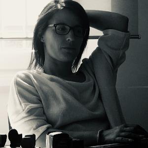 Arianna Biviglia