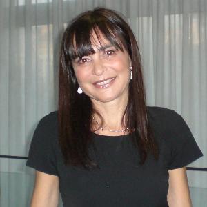Sarah Bruna