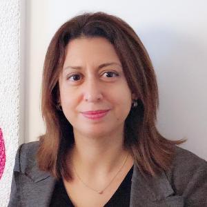 Enrica Caratelli