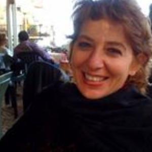 Francesca Carpentieri