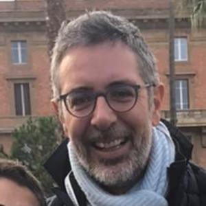 Denis Castorina