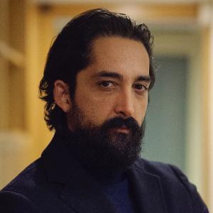 Domenico Chiarello