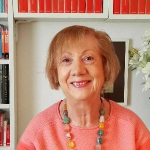 Lucia Chidichimo