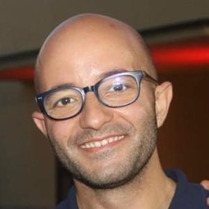 Giovanni De Lorenzo