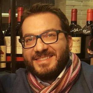 Avvocato Giuseppe De Maria a Benevento