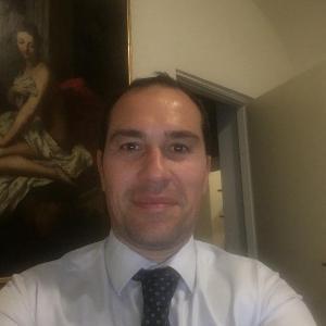 Valerio Colasanti