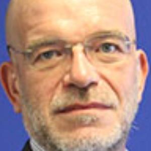 Renato Conti