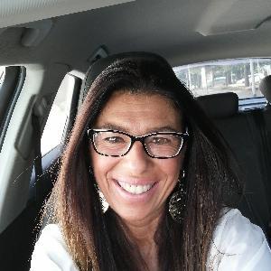 Avvocato Monica Del Grosso a Benevento