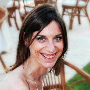 Caterina Corti