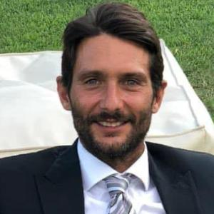 Gabriele Costantini