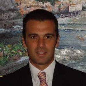 Vincenzo Cretella