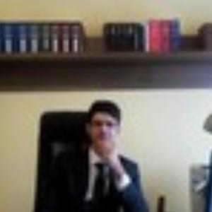 Valerio Cristiani