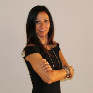 Mariella D'Angelo
