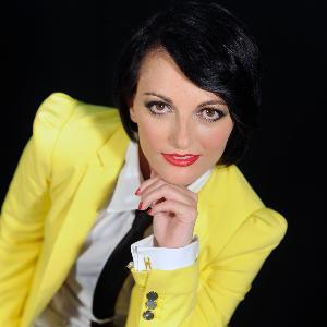 Valentina D'aniello