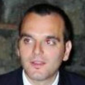 Umberto Diffidenti