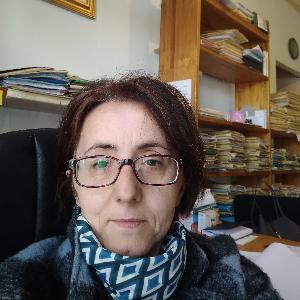 Lidia Danzi