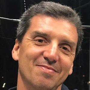 Gian Luca De Bonis