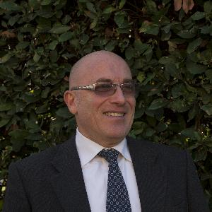 Giandomenico De'Francesco