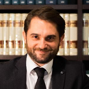 Carmine Alessandro De Pietro