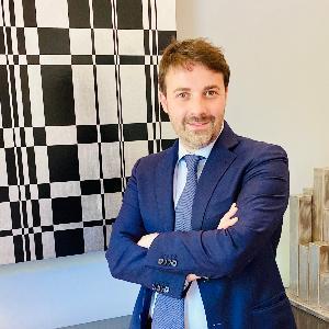 Edoardo De Stefano