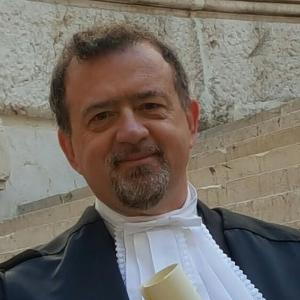 Francesco Dell'Orso