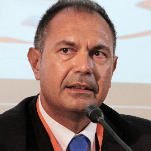 Gianluca Di Ascenzo