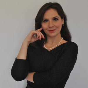 Carmen Chiara Di Donato