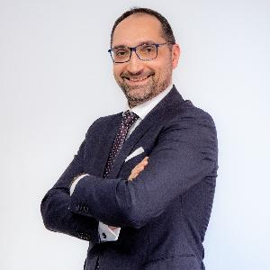 Avvocato Francesco Fusco a Benevento