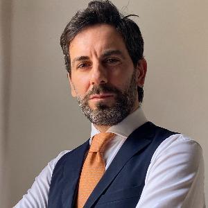 Antonio Fabbricatore