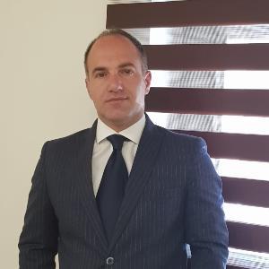 Giulio Iannotta