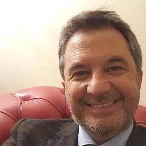 Avvocato Mario Itro a Benevento