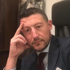 Pasquale Forciniti