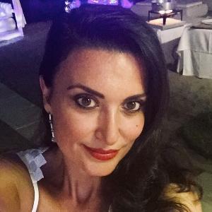 Serena Giglio