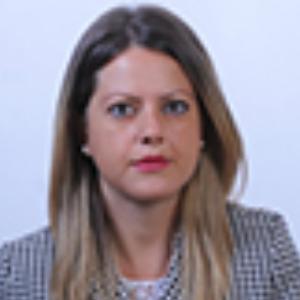 Avvocato Fiorella Marino a Montesarchio