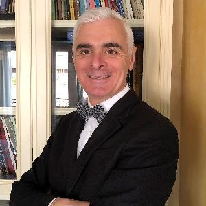 Angelo Coccìa